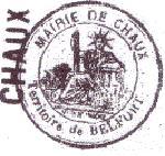 cachet4
