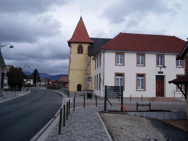 mairie2006