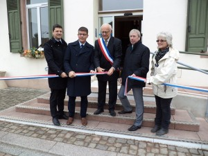 inauguration mairie2reduite