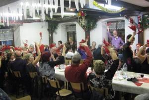 Noël club 022a