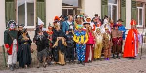 club_carnaval2016-18fevra