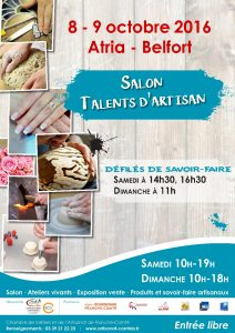 Talents-d'artisan - Copie