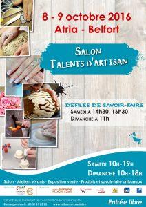 Talents-d'artisan - Copie