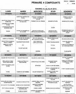 menus-du-10-oct-au-4-nov-001-646x800