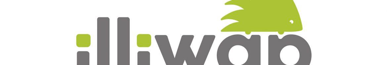 Illiwap logo